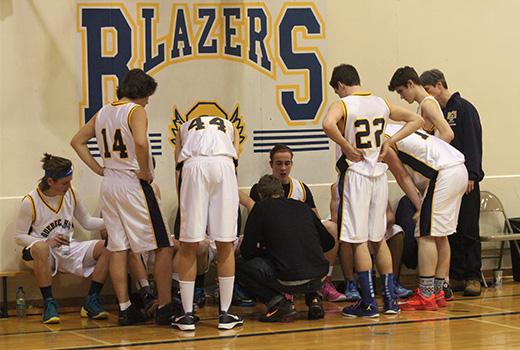 basketball_qhs