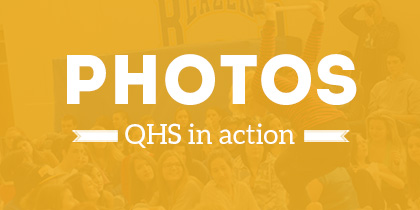 qhs-in-action-2016