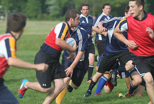 rugby_qhs_1