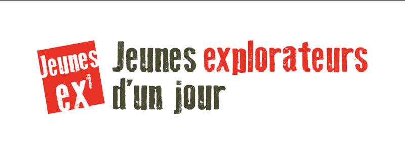 Bandevisuelle_Jeunesexplorateursdunjour