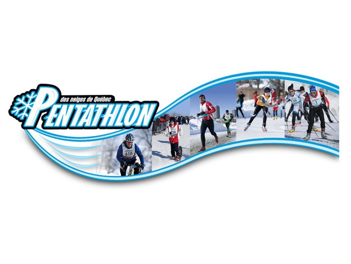 logo-pentathlon-des-neiges
