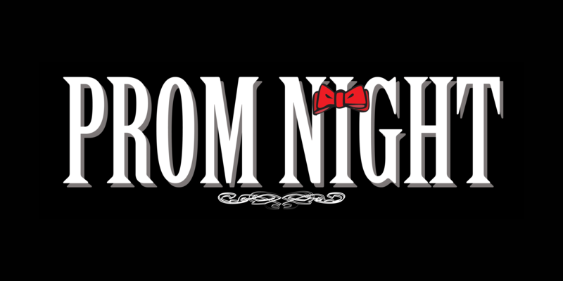 prom-night-baner3