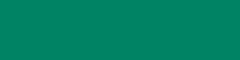 VEQ_Logo341