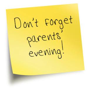 parents-evening-picture-clipart