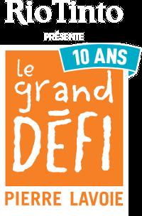 10_ans_le_grand_defi