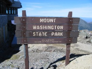 mount-washington-state