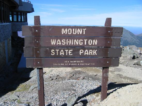 mount-washington-state