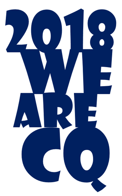 2018 CQ