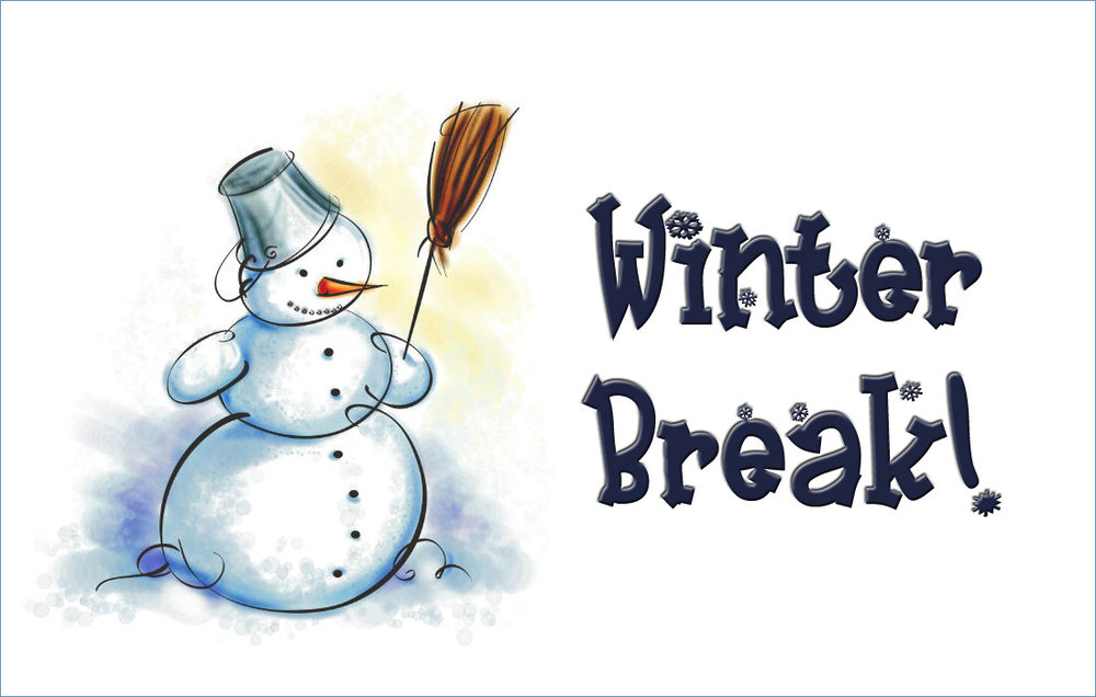season-clipart-winter-break-17
