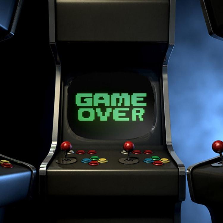 arcade-ft-photo