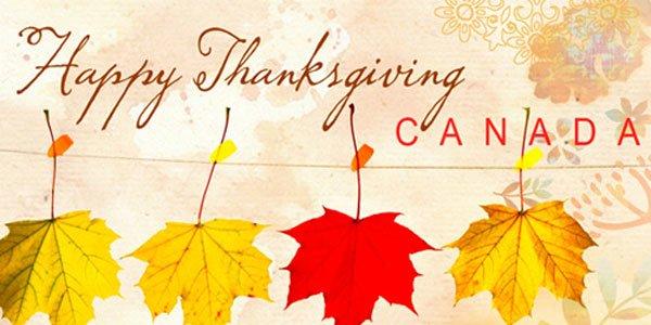 Canadian+Thanksgiving