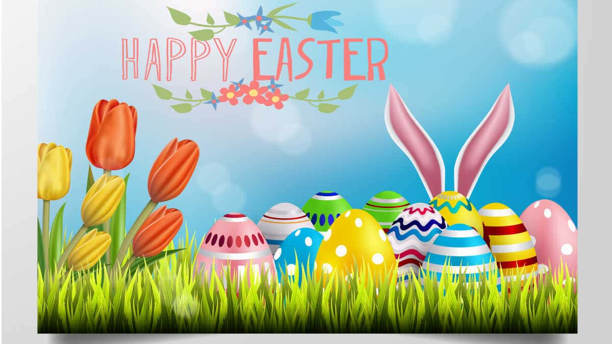 easter-day-images-min