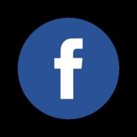 ico-faceb
