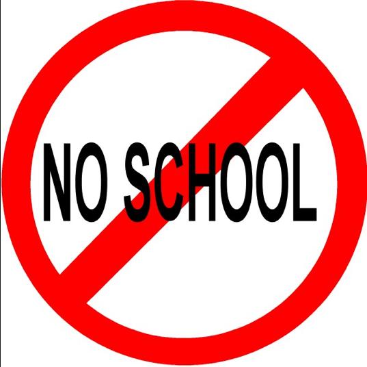 no_school